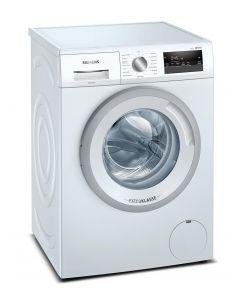Siemens WM14N191GB 7kg Washing Machine