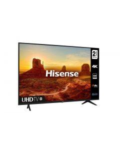 "Hisense 43A7100FTUK 43"" 4K UHD Smart TV"