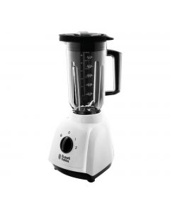 Russell Hobbs 24610 Food Collection Blender