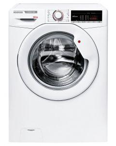 Hoover H3W4105TE 10kg Washing Machine