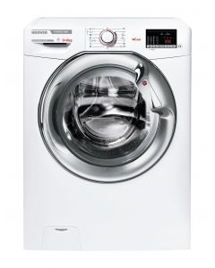 Hoover H3D4965DCE 9+6kg Washer Dryer