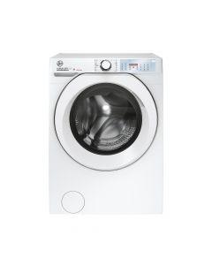 Hoover HDB5106AMC 10kg+6kg Washer Dryer