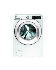 Hoover HWB510AMCE 10kg Washing Machine