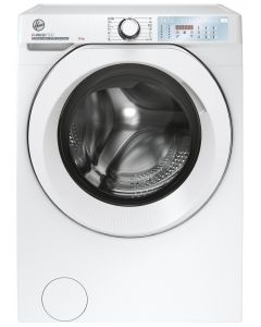 Hoover HWB59AMC 9kg Washing Machine