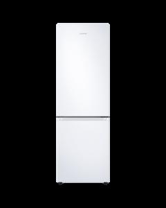 Samsung RB34T602EWW Fridge Freezer
