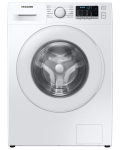Samsung WW80TA046TE 8kg Washing Machine