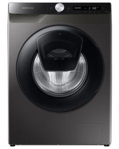 Samsung WW90T554DAX 9kg Washing Machine