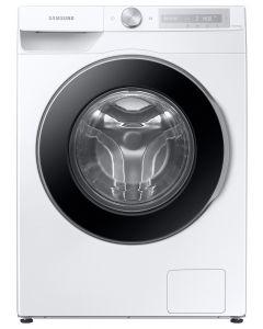 Samsung WW90T634DLH 9kg Washing Machine