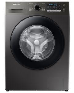 Samsung WW90TA046AN 9kg Washing Machine