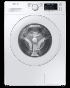 Samsung WW90TA046TE 9kg Washing Machine