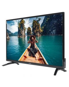 "Linsar 24LED450H 24"" HD Ready LED TV"