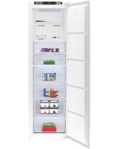 Beko BFFD3577 Tall Integrated Freezer