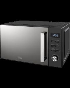 Beko MOF20110B Microwave Oven