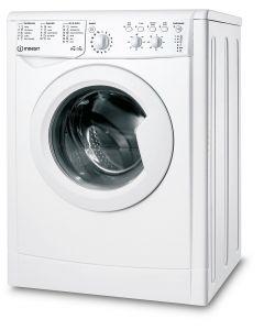 Indesit IWDC65125 6kg/5kg Washer Dryer
