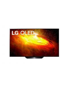 """LG OLED55BX6LB 55""""  OLED 4K Ultra HD TV"""