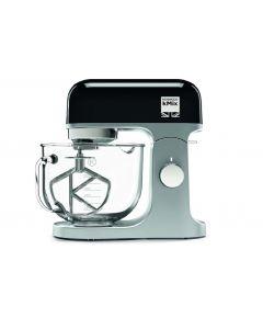 Kenwood KMX750AB Stand Mixer