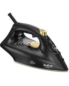 Tefal FV1869G0 Maestro Steam Iron