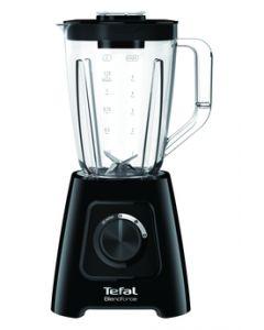 Tefal BL420840 Blendforce II Food Blender