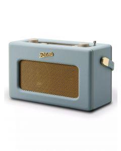 Roberts Revival iSTREAM 3 DAB/FM Internet Radio - Duck Egg