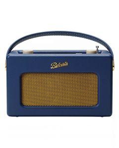 Roberts Revival iSTREAM 3 DAB/FM Internet Radio - Midnight Blue