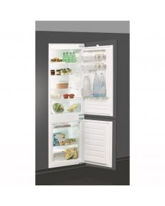 Indesit IB7030A1DUK1 70/30 Integrated Fridge Freezer