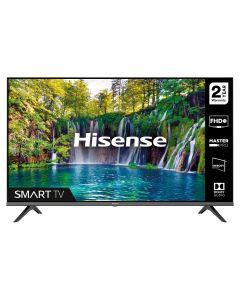"""Hisense 40A5600FTUKU 40"""" Smart LED TV"""