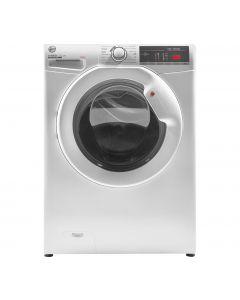 Hoover H3W48TE 8kg Washing Machine