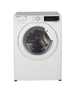 Hoover WDWOA596H 9+6kg  Washer Dryer