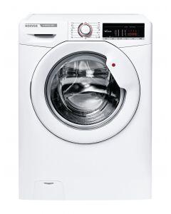 Hoover H3W49TE 9kg Washing Machine