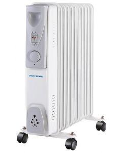Pro Elec HG0119087 2500W  Oil Filled Radiator