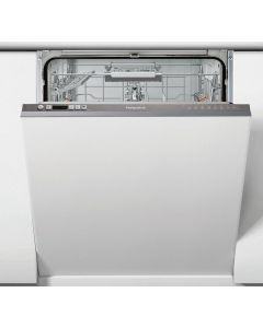 Hotpoint HIC3B19UK Integrated Dishwasher