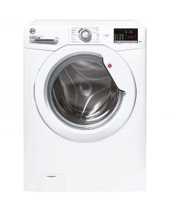Hoover H3W592DE 9kg Washing Machine