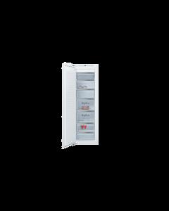 Neff GI7815CE0G Tall Integrated Freezer
