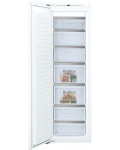 Neff GI7813EF0G Tall Integrated Freezer