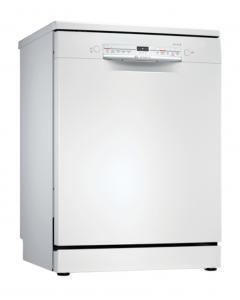 Bosch SMS2ITW08G 60cm Freestanding Dishwasher