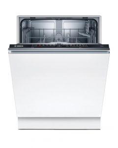 Bosch SMV2ITX18G Fully Integrated Dishwasher