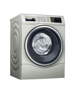 Bosch WDU28569GB 10kg Washer Dryer