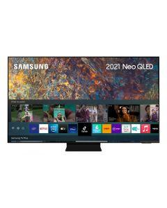 "Samsung QE55QN90A 55"" Neo QLED 4K Ultra HD TV"
