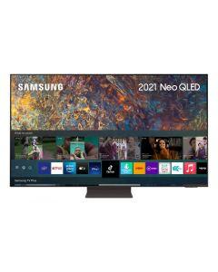 "Samsung QE65QN94A 65"" Neo QLED 4K Ultra HD TV"