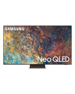 "Samsung QE55QN95A 55"" Neo QLED 4K Ultra HD TV"