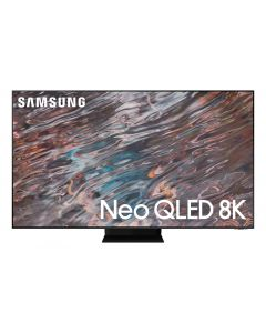 "Samsung QE85QN800A 85"" Neo QLED 8K Ultra HD TV"