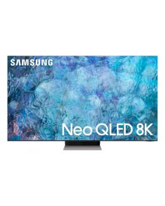 "Samsung QE85QN900A 85"" Neo QLED 8K Ultra HD TV"