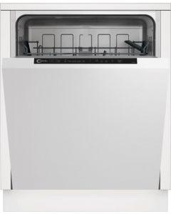 Flavel FDW65 Fully Integrated Dishwasher