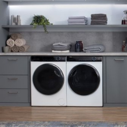 Freestanding Washing Machines