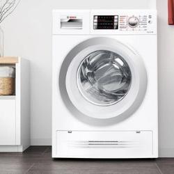 Freestanding Tumble Dryers