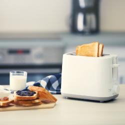 2 Slice Toasters
